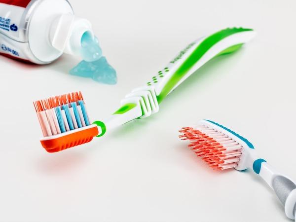 Prevence a dentální hygiena